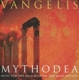 VANGELIS-MYTHODEA - MUSIC FOR THE NASA -REISSUE-