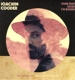 COODER, JOACHIM-OVER THAT ROAD I'M BOUND