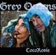COCOROSIE-GREY OCEANS