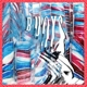 PANDA BEAR-BUOYS -DOWNLOAD-