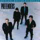 PRETENDERS-LEARNING TO CRAWL -HQ-
