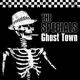 SPECIALS-GHOST TOWN -SPEC-