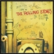 ROLLING STONES-BEGGARS BANQUET -HQ-