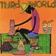 THIRD WORLD-96 DEGREES IN THE SHADE