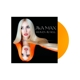 AVA MAX-HEAVEN AND HELL-COLOURED-