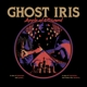 GHOST IRIS-APPLE OF DISCORD/ PURPLE VINYL -CO...