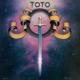 TOTO-TOTO