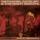 RATELIFF, NATHANIEL & THE NIGHT SWEATS-LIVE AT RED ROCKS