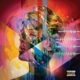 PINK-HURTS 2B HUMAN -DOWNLOAD-