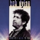 DYLAN, BOB-GOOD AS I BEEN TO YOU