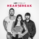 LADY ANTEBELLUM-HEART BREAK