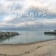 BOYD, C.J.-KIN SHIPS