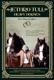 JETHRO TULL-HEAVY HORSES -CD+DVD-