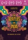BEATLES-BEATLES AND INDIA