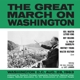 VARIOUS-GREAT MARCH ON WASHINGTON / 180GR. -H...