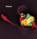 HENDRIX, JIMI-BAND OF GYPSYS