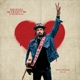 FRANTI, MICHAEL & SPEARHE-STAY HUMAN II