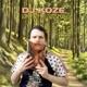 DJ KOZE-KOSI COMES AROUND