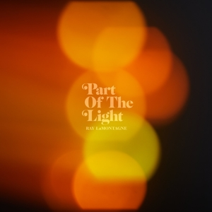 LAMONTAGNE, RAY-PART OF THE LIGHT