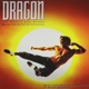 O.S.T.-DRAGON: THE BRUCE LEE STORY // MUSIC B...