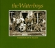 WATERBOYS-FISHERMAN'S BLUES -HQ-