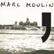 MOULIN, MARC-SAM SUFFY -COLOURED/HQ-