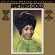 FRANKLIN, ARETHA-ARETHA'S GOLD -HQ-
