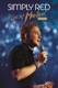SIMPLY RED-LIVE AT MONTREUX 2003