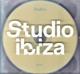 VARIOUS-STUDIO IBIZA 2019
