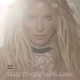 SPEARS, BRITNEY-GLORY -DELUXE-