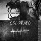 YOUNG, NEIL & CRAZY HORSE-COLORADO -ETCHED-