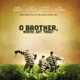O.S.T.-O BROTHER WHERE ART THOU?