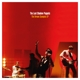 LAST SHADOW PUPPETS-DREAM SYNOPSIS EP -HQ-