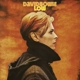 BOWIE, DAVID-LOW -HQ/REISSUE/REMAST-