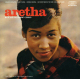 FRANKLIN, ARETHA-WITH THE RAY BRYANT COMBO