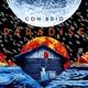 CON BRIO-PARADISE -LP+CD-