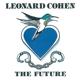 COHEN, LEONARD-FUTURE