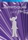 JAMIROQUAI-LIVE AT MONTREUX 2003