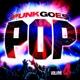 VARIOUS-PUNK GOES POP 4