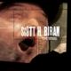 BIRAM, SCOTT H.-FEVER DREAMS