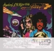 THIN LIZZY-VAGABONDS OF THE WESTERN