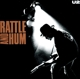 U2-RATTLE & HUM