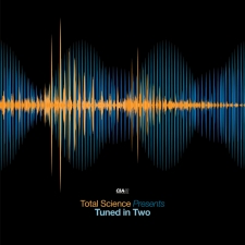 VARIOUS-TUNED IN 2