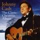 CASH, JOHNNY-CLASSIC CHRISTMAS ALBUM