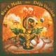 GOV'T MULE-DEJA VOODOO -2CD-