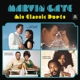 GAYE, MARVIN-HIS CLASSIC DUETS -HQ-