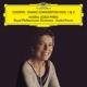 PIRES, MARIA JOAO-CHOPIN: PIANO CONCERTOS N
