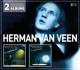 VEEN, HERMAN VAN-IN VOGELVLUCHT/IN..
