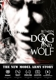 NEW MODEL ARMY-BETWEEN DOG AND WOLF