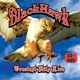 BLACKHAWK-GREATEST HITS LIVE
